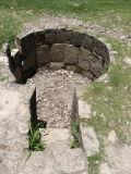 Chichen Itza Sauna