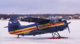 Antonov AN-1
