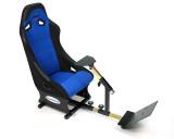 Game Racer Elite 2.jpg