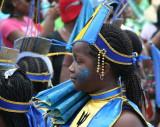 Junior Kadooment 2008