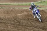 Southwest Motocross - 11/14/2009