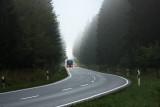 Harz National Park 12.jpg