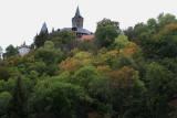 Schloss Wernigerode 1.jpg