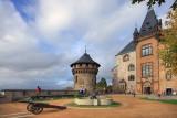Schloss Wernigerode 2.jpg