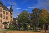 Schloss Wernigerode 3.jpg