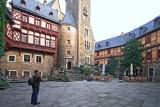 Schloss Wernigerode 4.jpg