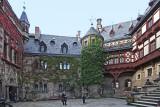 Schloss Wernigerode 5.jpg