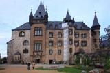 Schloss Wernigerode 12.jpg