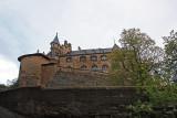 Schloss Wernigerode 15.jpg