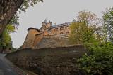 Schloss Wernigerode 16.jpg