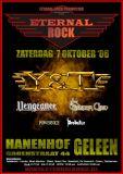 eternal_rock_festival_2006