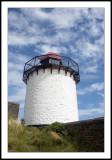 Burry Port Lighthouse
