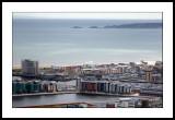 Swansea Docks and Marina