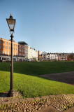 Exeter cathedral green_1