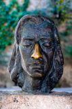 Chopin's Valldemossa