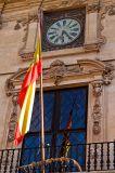 Palma, miscellaneous