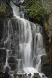 Kenai Waterfall