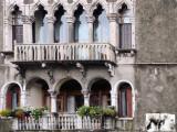 Venise-maison du chameau -1150595.jpg