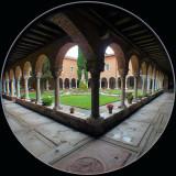 Venezia - San Francesco della vigna - 1150584.jpg
