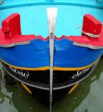 Venice-1150574.jpg