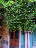 Venice- true color- 1150580.jpg