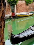 Venise -contraste-1150601.jpg