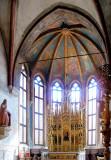 Patrimoine de Venise -1150616.jpg