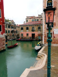 Venise sous la pluie -1150611.jpg