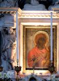 Venezia -Al Salute-1150623.jpg