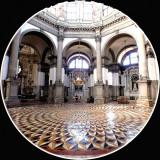 Venise -La Salute- 1150633.jpg