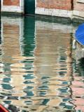 reflets venitiens- 1160076.jpg
