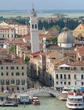 Venezia-Rio dei Greci -1150699.jpg