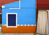 Burano -Compo bleu et ocre -1150787.jpg