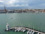 Panoramique vénitien -1150688.jpg