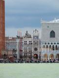 Piazzetta San Marco -1150718.jpg