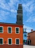 Burano- compo con chiesa -1150786.jpg