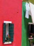 Burano- compo verde e rosso -1150783.jpg
