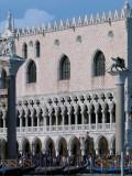 carte postale de Venise  -1150686.jpg
