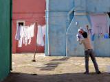 Burano- giorno di bucato -1150825.jpg