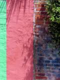 Burano- composizione1150776.jpg