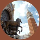chevaux de Saint-Marc -1150939.jpg