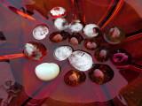 Murano- perles de verre -1160012.jpg