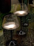 Murano- verres et goutes deau -1160015.jpg