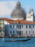 Venise- fondamenta Zattere ai gesuati -1150893.jpg