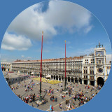Piazza San-Marco 1150936.jpg