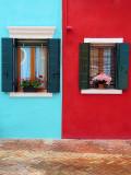 Burano- composizione con finestre -1150801.jpg