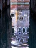 reflets venitiens -1160063.jpg