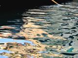 reflets à la rame -1160178.jpg