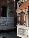 Balcon pour Romeo venitien -1160154.jpg
