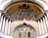 Basilica San-Marco -1160204.jpg